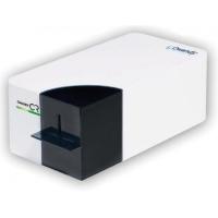 Цифровий сканер дентальних фосфорних рентген пластин Owandy-CR,Owandy Radilogy