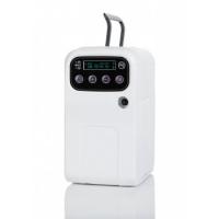 Портативный кислородный концентратор 5 литров M100