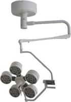 Бестеневая операционная лампа ОБЕРЕГ LED-5