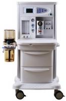 Наркозно-дыхательный аппарат ОБЕРЕГ -301С