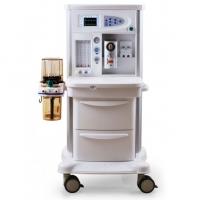 Наркозно-дыхательный аппарат ОБЕРЕГ -301