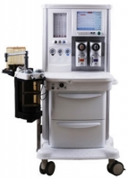 Наркозно-дыхательный аппарат ОБЕРЕГ -301D
