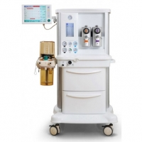 Наркозно-дыхательный аппарат ОБЕРЕГ -301А