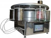 Апарат для гістологічної обробки тканин АТ2015-ЄКА