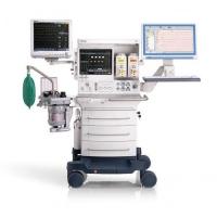 Наркозно-дыхательный аппарат A7 Mindray