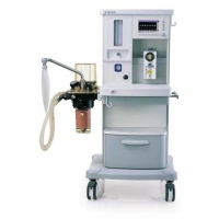 Наркозно-дыхательный аппарат  Mindray WATO EX-20