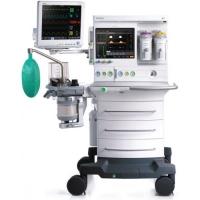 Наркозно-дыхательный аппарат  Mindray A5 (A-series)