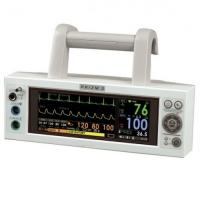 Ультракомпактный транспортный монитор пациента Mindray Prizm3