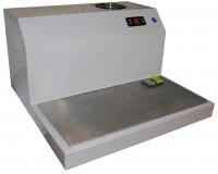Плита охолодження РС1250-ЄКА