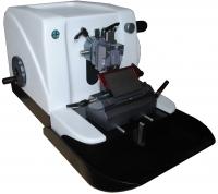 Ротаційний мікротом РМ60-ЄКА