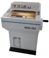 Кріостат МК90-ЄКА