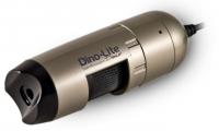 Цифровий USB капіляроскоп CapillaryScope 500