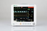 Монитор пациента iM12