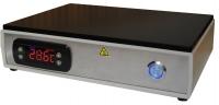 Нагрівальний столик C3080 - EKA