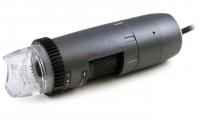 Цифровий USB капіляроскопії CapillaryScope 500 Pro Dino-Lite