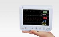 Монитор пациента iM7