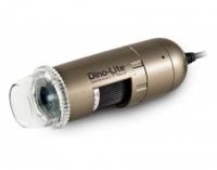 Цифровий USB трихоскоп TrichoScope Polarizer Dino-Lite