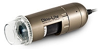 Трихоскоп цифровой USB TrichoScope UV Dino-Lite