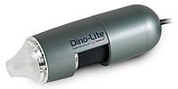 Трихоскоп цифровий USB TrichoScope Basic Dino-Lite