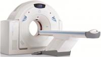 Комп`ютерний томограф ANKE ANATOM16 на 16 зрізів