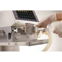 Операційний одинарний/подвійний LED світильник LUVIS-M200