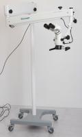 Микроскоп диагностический «CALIPSO» МD500-DENTAL