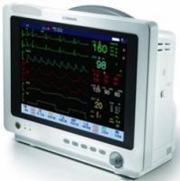 Прикроватный монитор пациента  STAR8000D