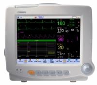 Прикроватный монитор пациента SHENZHEN STAR 8000B