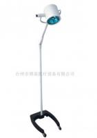 Светильник операционный SD - 200 однорефлекторный, передвижной