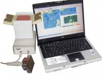 Термограф контактний цифровий ТКЦ-1
