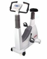 Медичний сидячий велоергометр Ergoselect