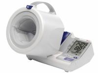 Автоматичний тонометр з манжетою на плече OMRON SpotArm _i-Q132