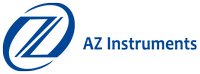 AZ Instruments — купить в Украине — инфракрасный термометр, пирометр — гарантия, сервис!