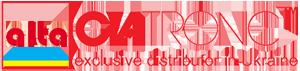 Clatronic — алкотестер