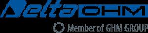 Delta OHM — купить в Украине — шумомер, анализатор шума — гарантия, сервис!