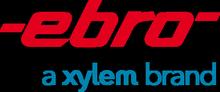 Ebro Electronic — купить в Украине — ИК-термометры, регистраторы данных, pH-регистраторы, пирометры — гарантия, сервис!