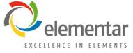 Elementar — купить в Украине — аналитическое оборудование: Анализаторы углерода, азота, серы, белка, водорода, кислорода, воды, хлора, изотопов — гарантия, сервис!