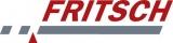 FRITSCH — вибрационные и аналитические грохоты, дисковые мельницы, щековые дробилки, крестовые мельницы, роторные мельницы, планетарные мельницы, комбинированные режущие мельницы, универсальные режущие мельницы, силовые режущие мельницы, минимельницы, виб