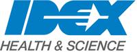 IDEX Health & Science LLC — купить в Украине — перистальтический насос, головки для перистальтических насосов — гарантия, сервис!