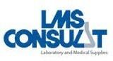 LMS CONSULT — шейкеры, вортекс, вихревые миксеры