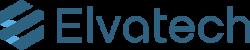 Элватех — купить в Украине — аналитическое оборудование: спектрометры, Эмиссионный спектрометр, рентгенофлуоресцентный анализатор — гарантия, сервис!