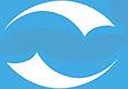 ТЕЛЕКОМ-ПНЕВМАТИК— купить в Украине — электроаспиратор, пробоотборник воды, ротаметр, минитермометр, аспиратор — гарантия, сервис!
