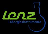 Lenz Laborglas GmbH & Co. KG — купить в Украине — Прибор для определения температуры плавления — гарантия, сервис!