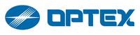 OPTEXShimadzu — купить в Украине — инфракрасный термометр, пирометр — гарантия, сервис!