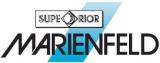 Paul Marienfeld GmbH & Co. KG — купить в Украине — Капилляры для определения температуры плавления — гарантия, сервис!