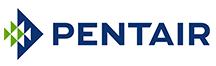 Pentair — счетчик содержания CO2