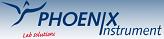 Phoenix Instrument  — шейкеры, центрифуги, весы