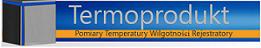 Termoprodukt — лабораторные термометры электронные высокоточные