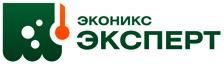 Эконикс-Эксперт — купить в Украине — pH-метр, Кислородомер, Иономер — гарантия, сервис!