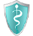 Ветмедфармсервис — медицинские стерилизаторы
